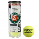 French Open All Court,арт.501042